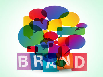Corporate & Brand Communication